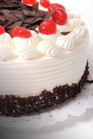 BLACK FOREST CAKE SPECIALTY BAKERY KELOWNA