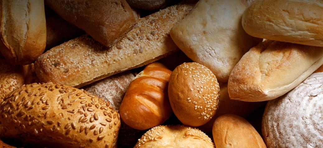 bread banner