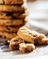 Specialty Bakery Kelowna - Cookies