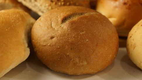 Specialty Bakery Kelowna - Rye Buns