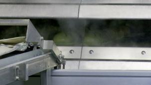 Specialty Bakery Hearth Oven