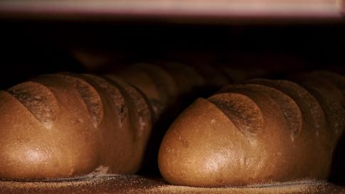 bread3CC