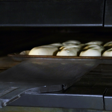 Specialty Bakery Commercial Oven