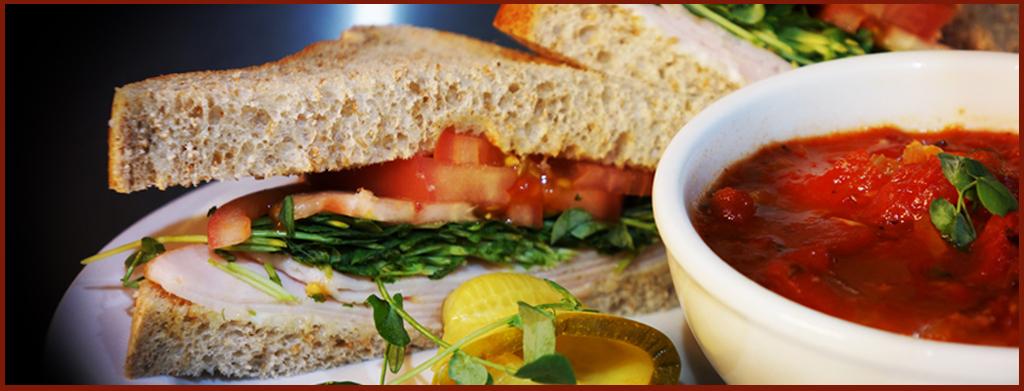 Soup&Sandwich copy
