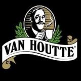 Van Houtte at Specialty Bakery